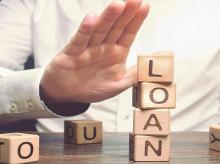 loans, aum, assets, banks, investment, shares, stocks, funds