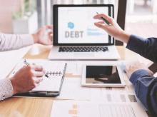 loans, restructuring, recast, debt, moratorium, credit, lending, banks
