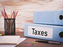 Clamour grows for extended deadline for tax audit, income-tax returns