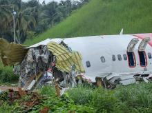 air india, plane crash, Kozhikode