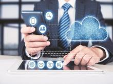 Sonata Software to acquire Encore Software to boost cloud services