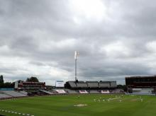 England vs Pakistan 2020 Test series