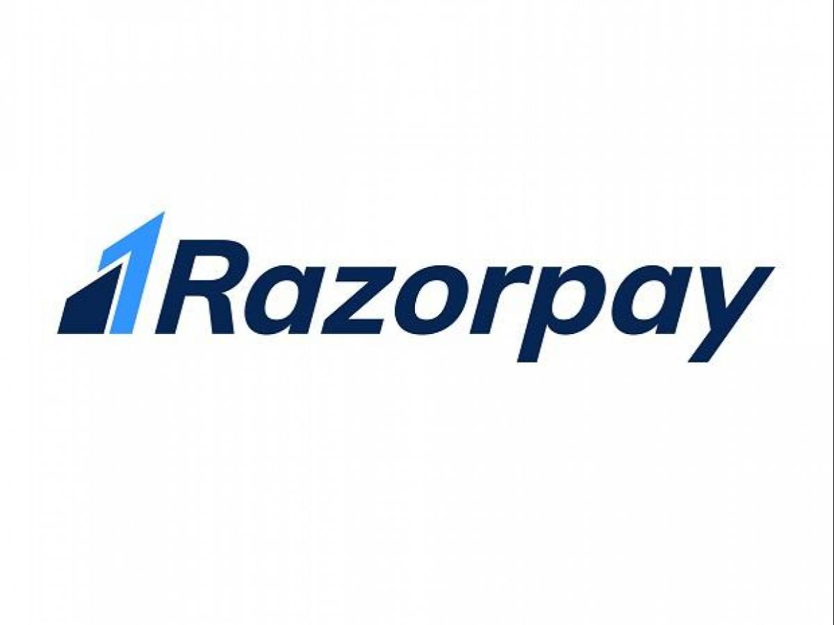 razorpay launches payment buttons for smes - no developer support needed    business standard news