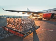 CARGO, TRADE, trasnport, flight, export, import