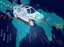 automboile, auto sales, auto stocks
