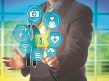 digital health, medical