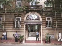 tata sons, bombay house