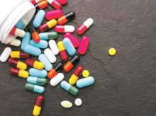 pharmacy, drugs, medicine, pharma companies, pharmaceuticals, vaccine, coronavirus, covid, testing