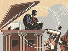 NBFCs, loans, RBI