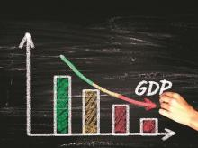 gdp, economy, growth