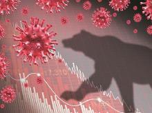 stock market, markets, trading, nse, bse, sensex, nifty, rally, coronavirus, covid, lockdown