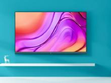 Mi TV 4A Horizon edition