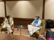 india, france, rajnath singh, florence parly