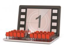 cinema, pvr, multiplex, theatre, films, OTT, digital, online, movie, films