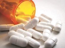 paracetamol, pharma, drugs, medicine, health