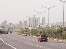RITES Ltd wins Rs 206 cr contract to build road over bridges in AP