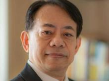 Masatsugu Asakawa, ADB, Asian Development Bank