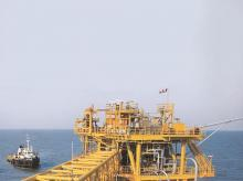 óil, gas, petrol, refinery, exploration