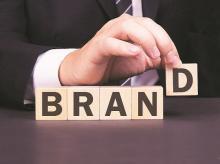 brands, brand value, marketing, companies, advertising, advertisements