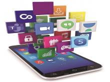 apps, mobile, smartphones, phones, software, development, technology, data, internet