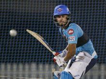 Shreyas Iyer, Delhi Capitals, IPL