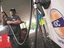 Govt plans to set up charging infrastructure across 69K petrol pumps