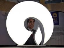 Reliance Industries, Mukesh Ambani