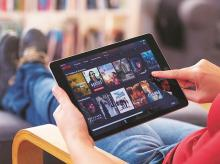 India OTT market to become sixth-largest by 2024, says PwC report