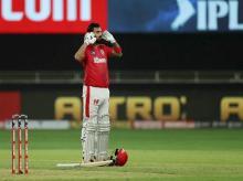 KL Rahul, IPL 2020, KXIP
