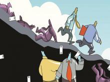 markets, stock market, sensex, correction, nifty, shares, growth, profit, economy, gain