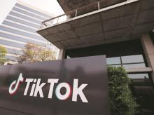 TikTok-owner ByteDance to rake in $27 bn ad revenue by year-end: Report