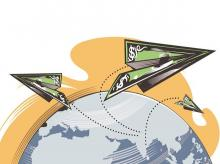 FPI, FDI, investment, funds