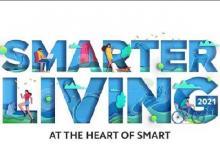Xiaomi Mi Smarter Living