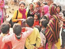 NGOs, civil society, human rights, awareness, campaigns, women, self-help groups, organisations, relief workNGOs, civil society, human rights, awareness, campaigns, women, self-help groups, organisations, relief work