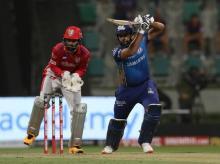 KXIP vs MI, IPL 2020, Rohit Sharma, KL Rahul
