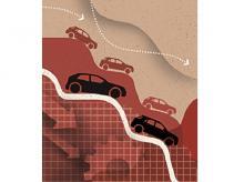 car, auto, automobile, sales