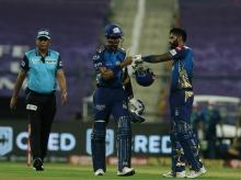 Suryakumar Yadav, Hardik Pandya, IPL 2020, Mumbai Indians