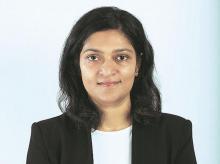 Mahima Datla