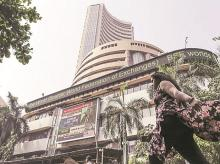 BSE, sensex, market, shares, stocks, trading, brokers, investment, investors, growth, results, Q, earnings