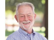 Robert B Wilson, professor emeritus at Stanford