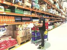 Looking to go omnichannel, BigBasket may seal deal with Tatas soon