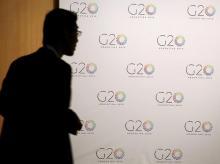 G20 meet