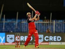 RCB, IPL, AB de Villiers