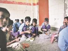 hunger, UN, world foor programme, WFP, malnutrition, food security, pds