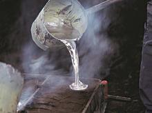 aluminium, hindalco, vedanta, minerals, metals