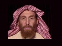 Mohsen Al-Misri, Al Qaida, Al qaeda