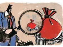 debt restructuring, Banks, lending, lenders, RBI,