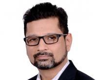 Unmesh Sharma-HDFC Securities