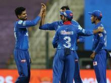 Shreyas Iyer, Delhi Capitals, IPL 2020