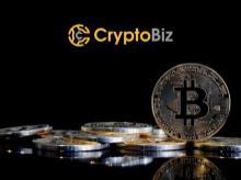 CryptoBiz Exchange : Revolutionizing Crypto Trading In India